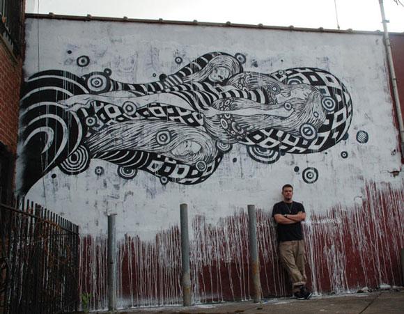 adhoc-street-art-1