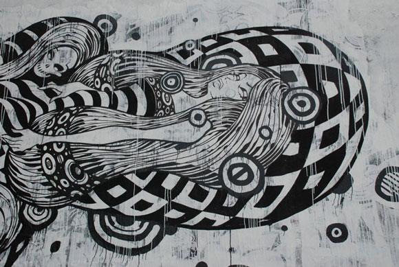 adhoc-street-art-1a