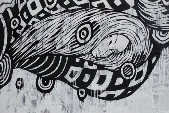 adhoc-street-art-1b