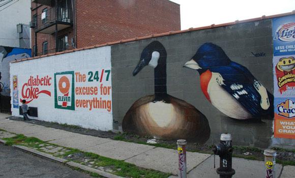 adhoc-street-art-2