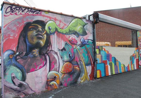 adhoc-street-art-4