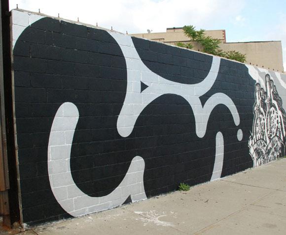 adhoc-street-art-5