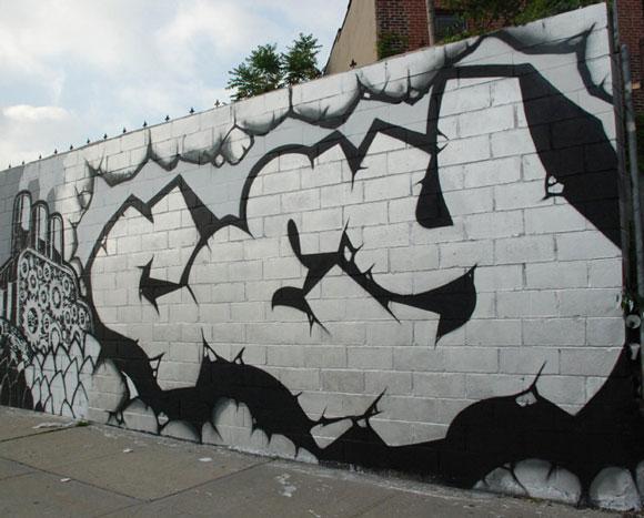 adhoc-street-art-6