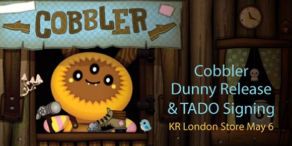 cobbler-flyer