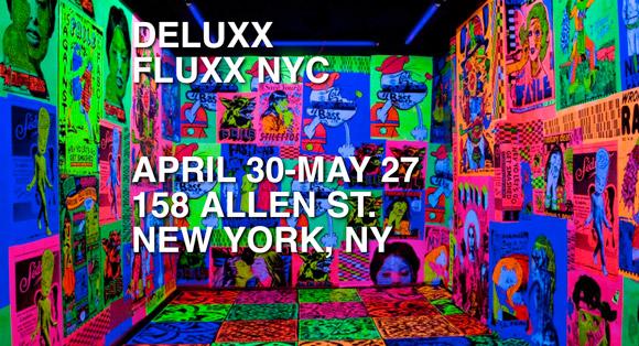 deluxx-flux-nyc