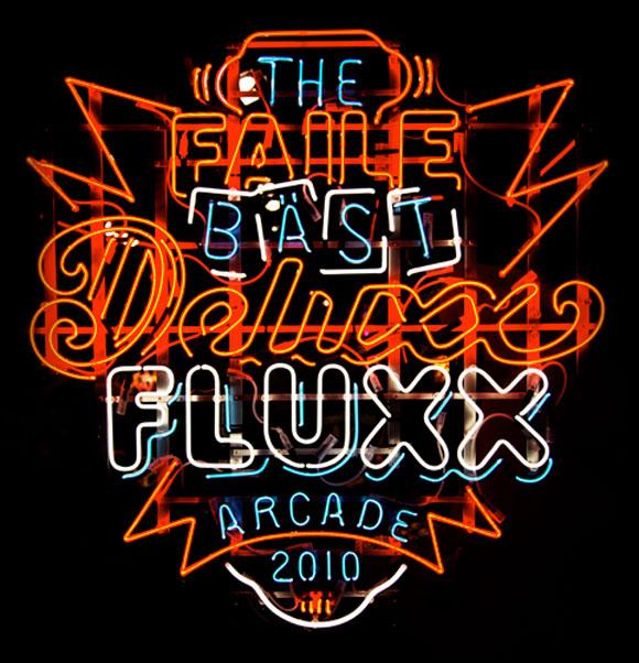 deluxx-flux