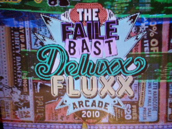 deluxx-flux5