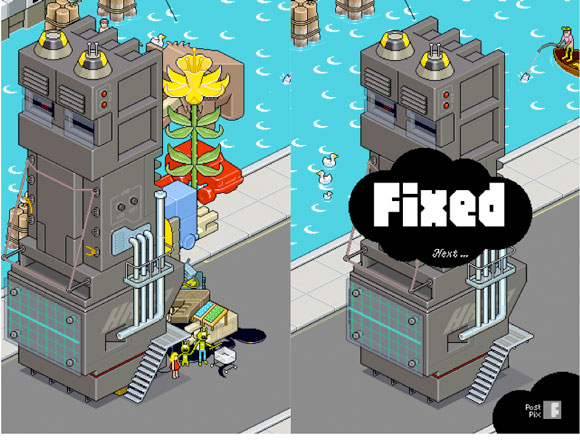 fix-pix-eboy2