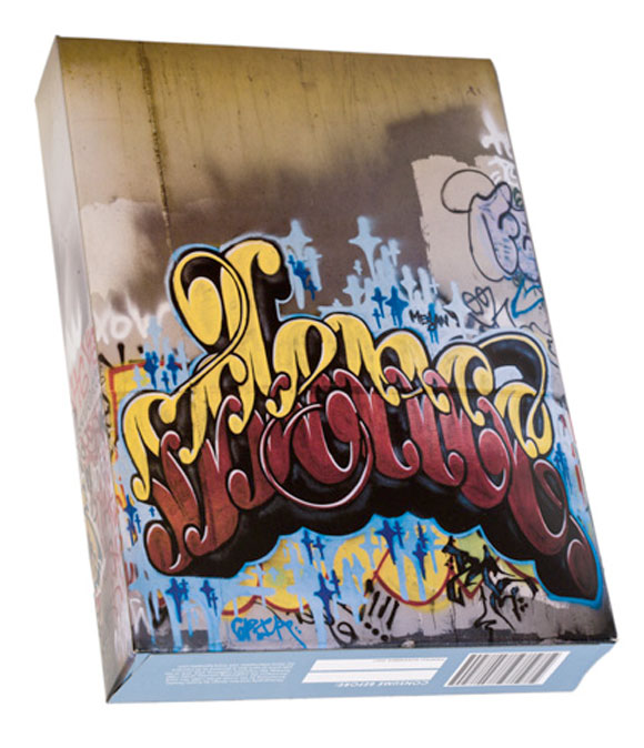 graffiti-box1