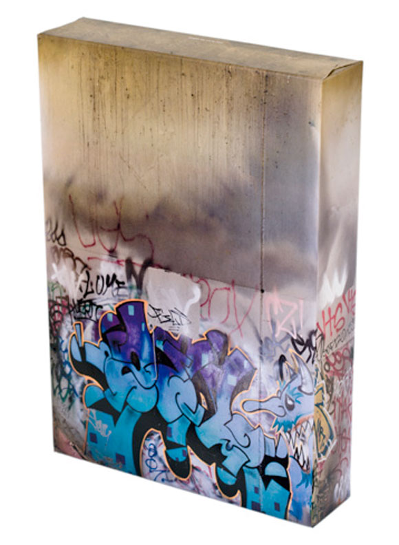graffiti-box2