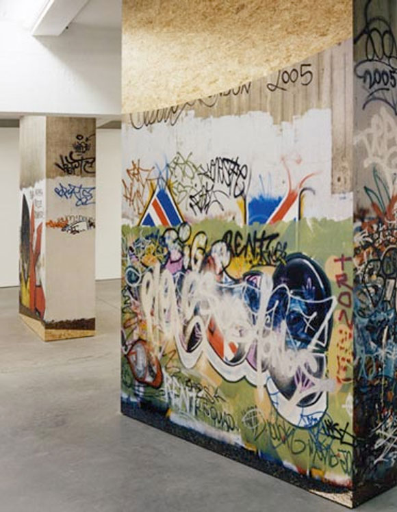 graffiti-gallery1