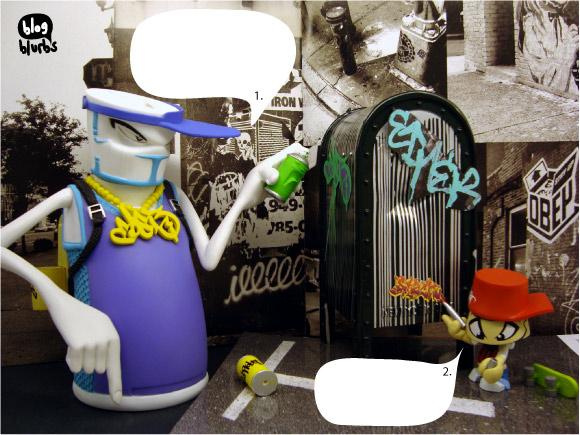 grafitti-blog-blurb