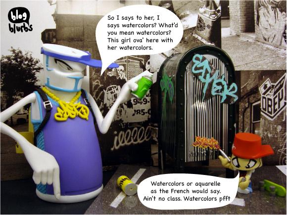 grafitti-blog-blurbs-winner