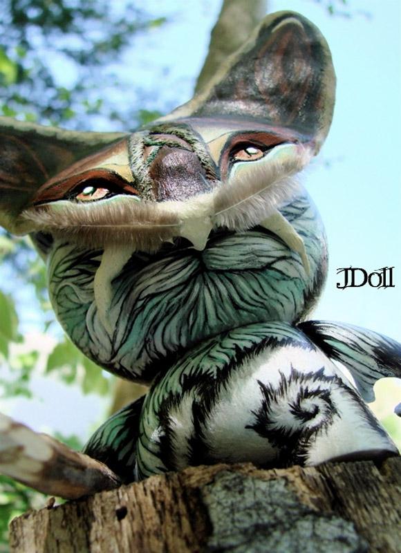 jdoll-munny-2