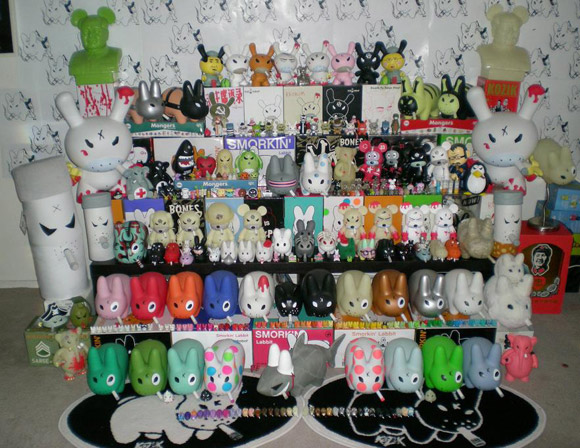 labbit-collection-ted