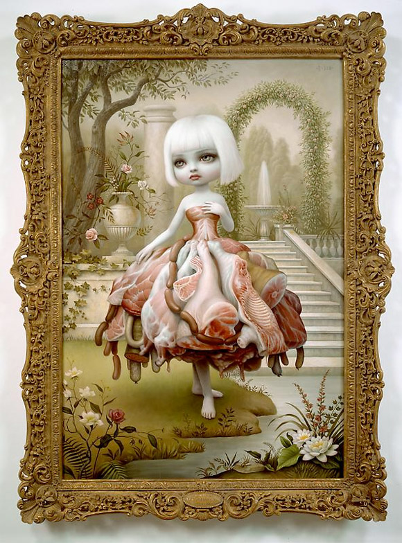 mark-ryden-gay90s-1