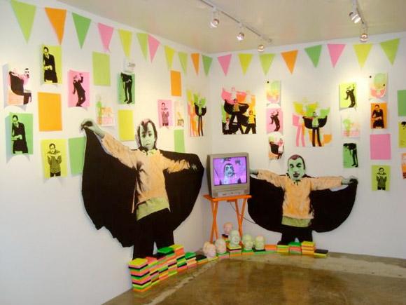 normal-absurdity-krmia-gallery