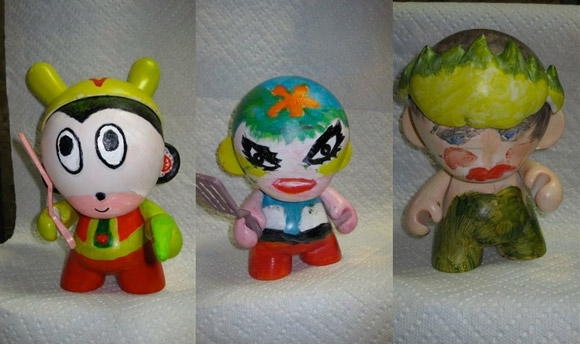 senior-munny-party-5
