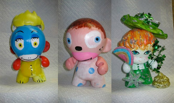 senior-munny-party-6