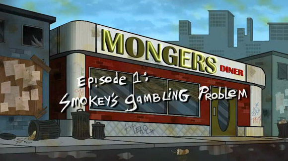 smokeys-gambling-problem