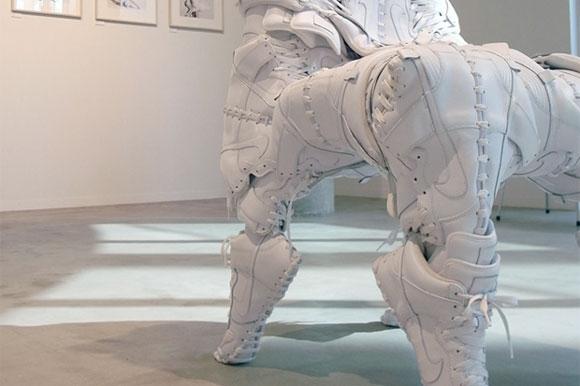 sneaker-sculpture-3
