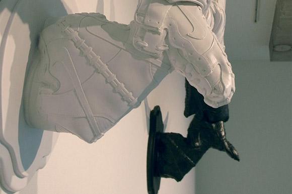sneaker-sculpture-8