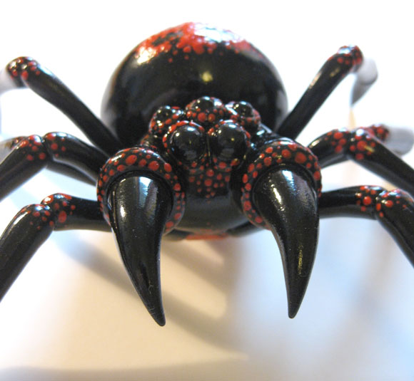 spider-dunny-1