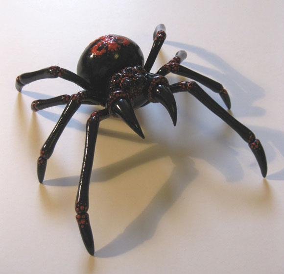 spider-dunny-3