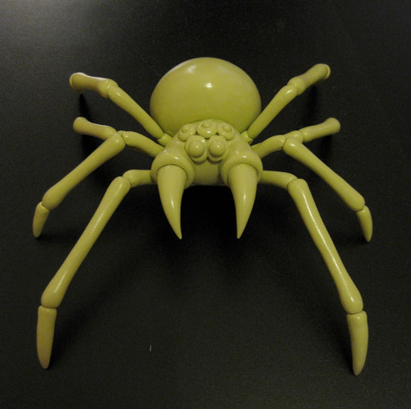 spider-dunny-5