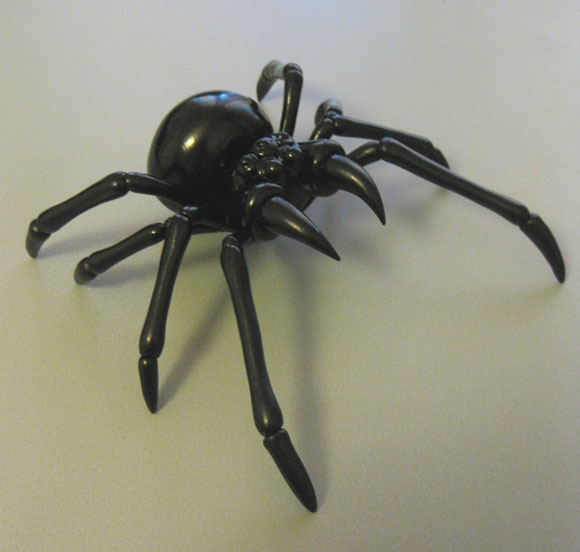 spider-dunny-6
