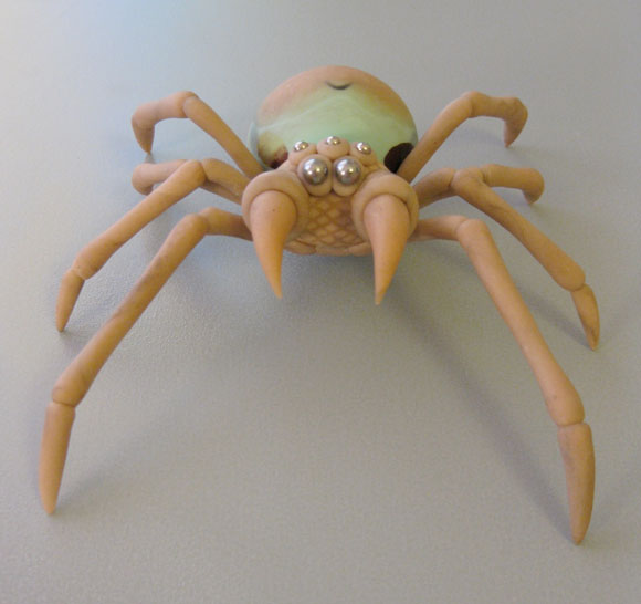 spider-dunny-7