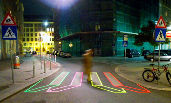 tape-street-art-1