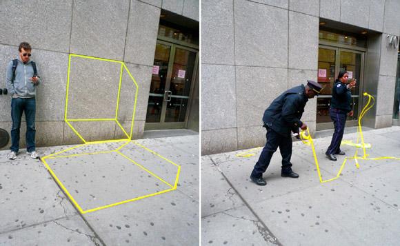 tape-street-art-11