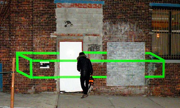 tape-street-art-2