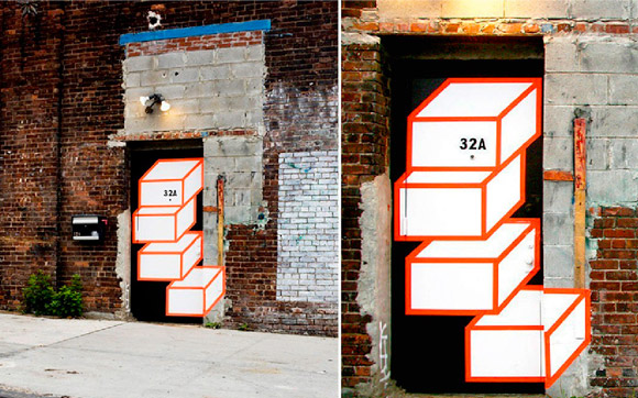 tape-street-art-4