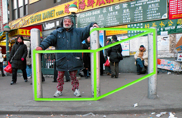 tape-street-art-8