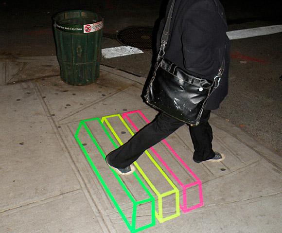 tape-street-art-9