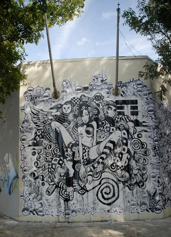 tristan-eaton-mural-basel09