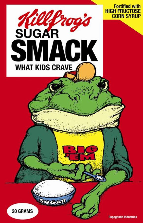 RON-ENGLISH-sugar-smack