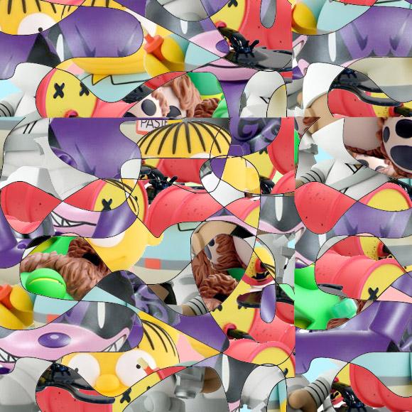 Toy-Twister-Mixxer-Upper-5-31-10