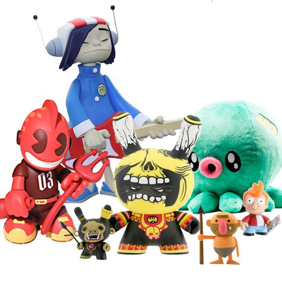Toy-Twister-Mixxer-Upper-6-29-10-winner