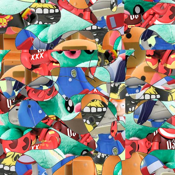Toy-Twister-Mixxer-Upper-6-29-10