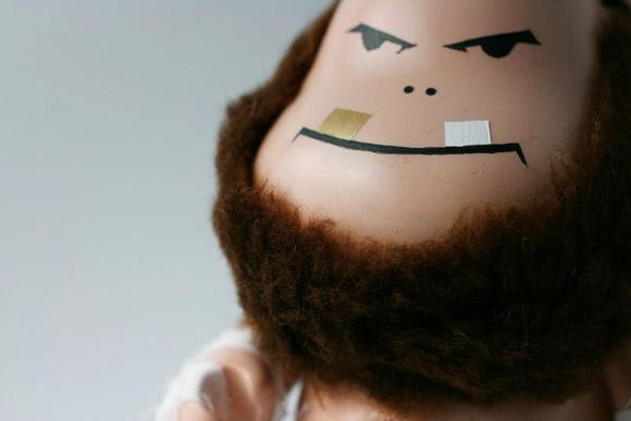 bearded-bub-02