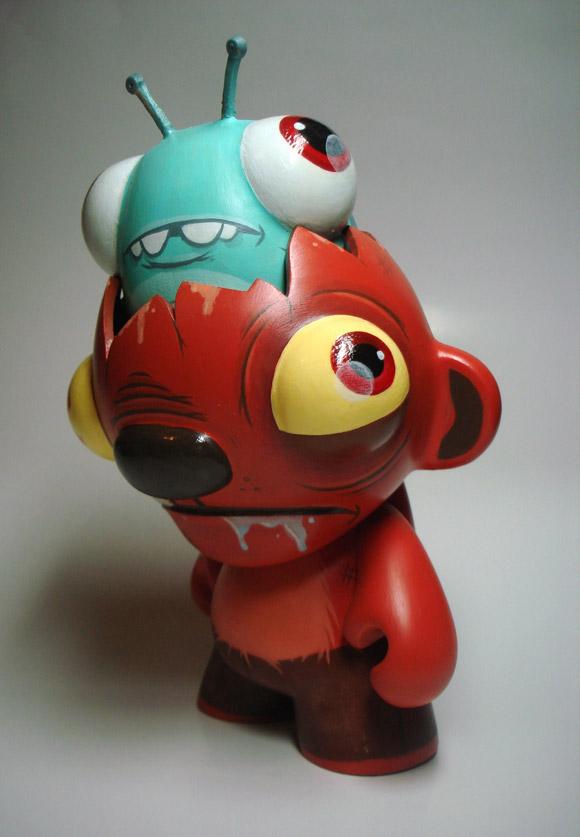 betso-munny-3