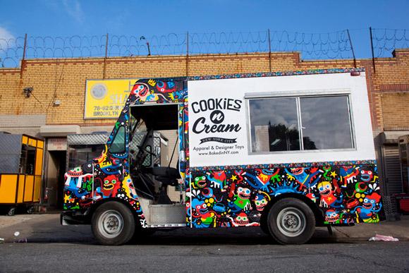 cookies-van-3