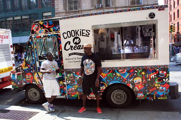 cookies-van-5