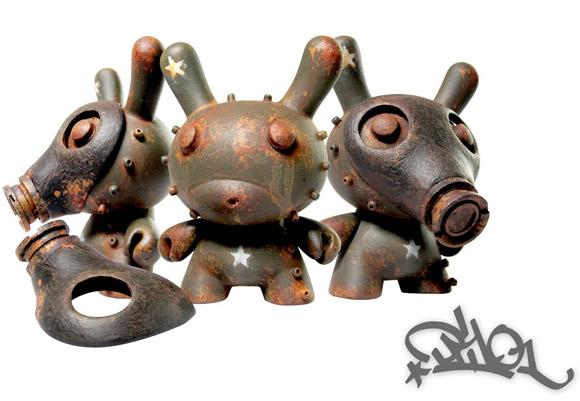 dril-bits