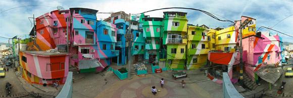 favela-painting-01