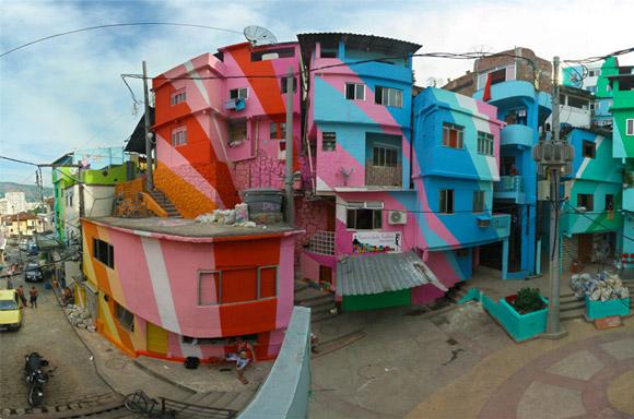 favela-painting-02