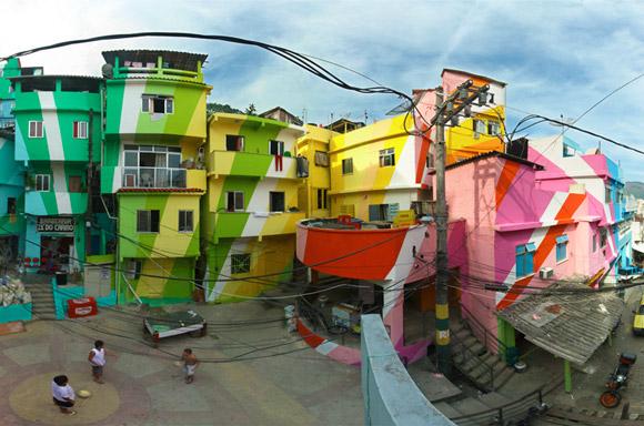 favela-painting-03